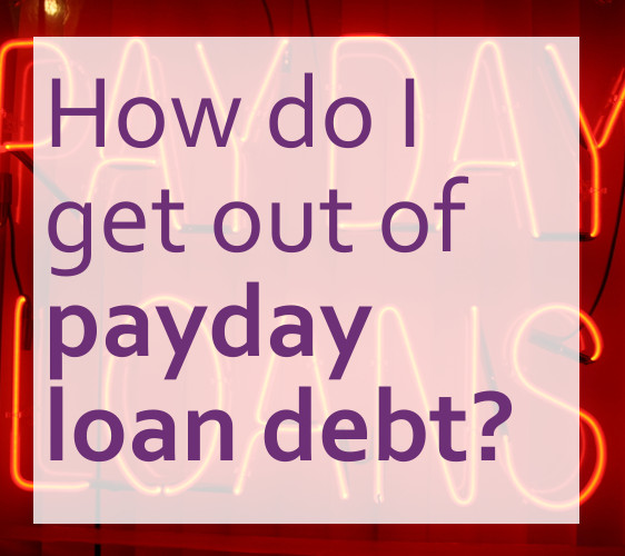 payday financial products which agree to unemployment benefits