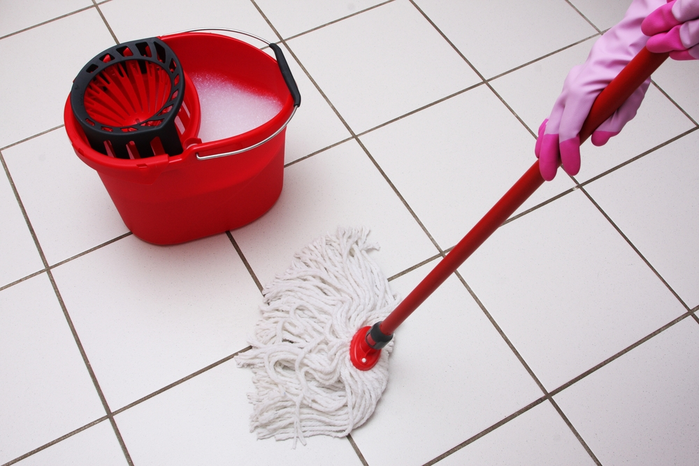 Spring clean your DMP budget