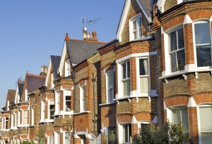 """""""Bedroom tax""""  - can you avoid it?"""