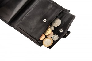 Benefits changes could affect how much money you have in your wallet!
